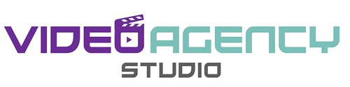 video-agency-studio-main-logo-1024x256