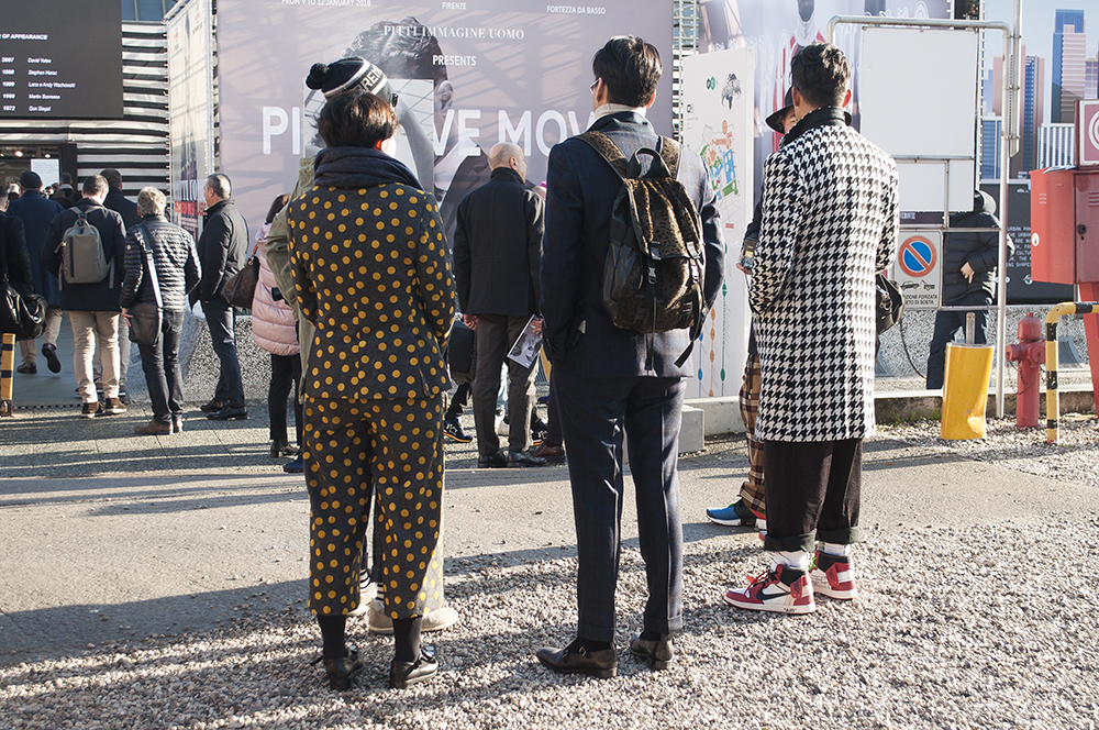 somethingfashion blogger firenze PittiUomo PittImmagine events streetstyle_0373