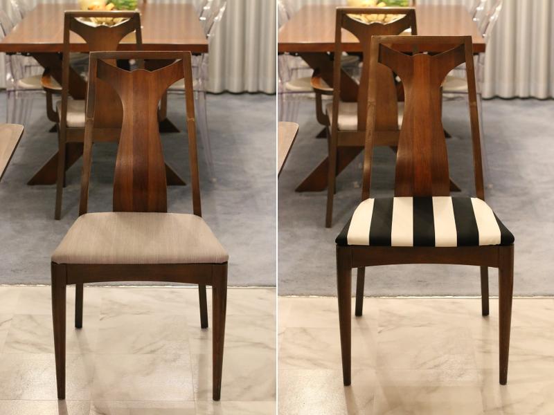 dining-chair-reupholster-diy-3