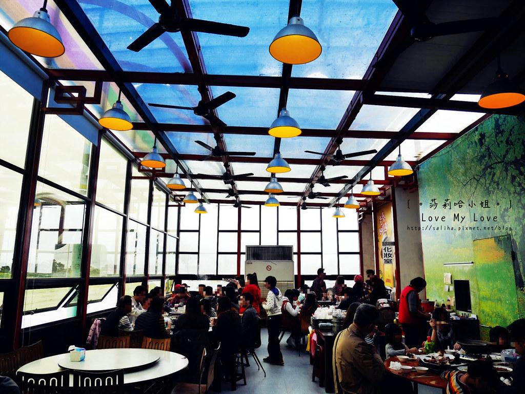 宜蘭五結中式料理合菜餐廳推薦 (5)