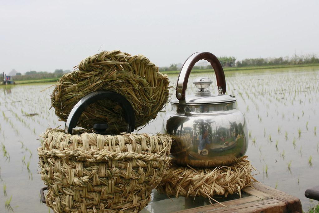 稻草 (9)