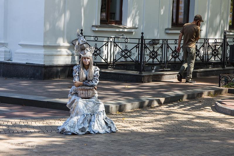 Odesa_lito_17-134