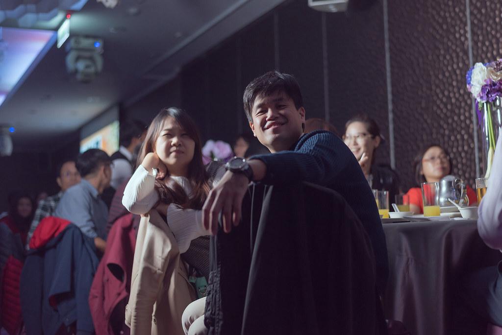 20171104新莊晶宴會館婚禮記錄 (224)