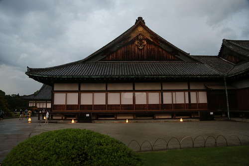 京の七夕 堀川会場