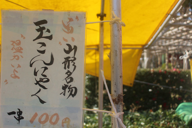 kameidotenjin-gosyuin02060