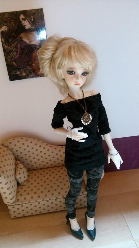 Dark ladies - Carmen, petite sorcière p.16 - Page 9 28296896369_fa5371ac55_c
