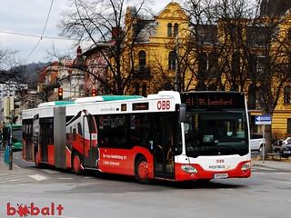postbus_bd13904_01