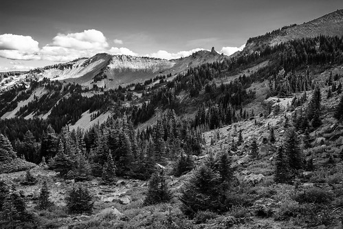 pacificnorthwest hike washington pacificcresttrail nature photographersontumblr northwest originalphotographers blackandwhitephotography naturephotography pct unitedstates summer photooftheday whitepass landscape northamerica landscapephotography hiking washingtonstate yakimacounty outdoorphotography usa blackandwhite photography outdoors naches us