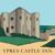 ypres-castle