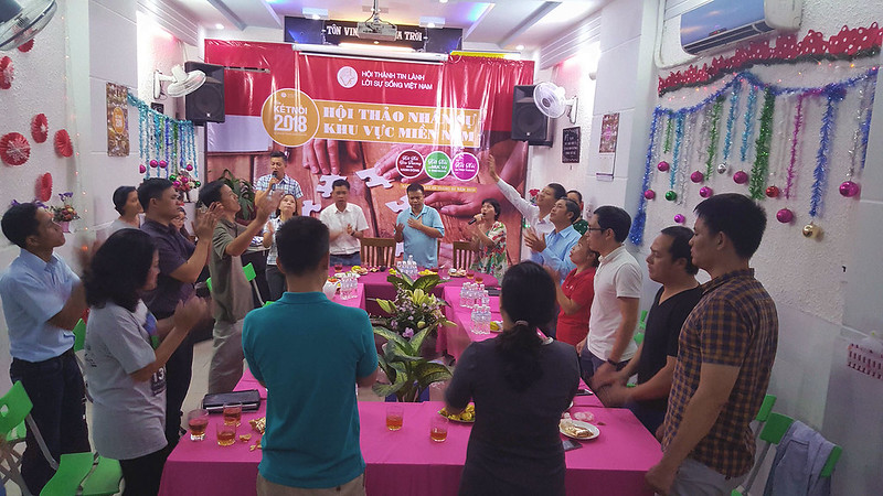 2018-01-05 hoi thao nhan su mien nam (1)