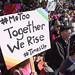Women's March Santa Barbara 2018-1-39