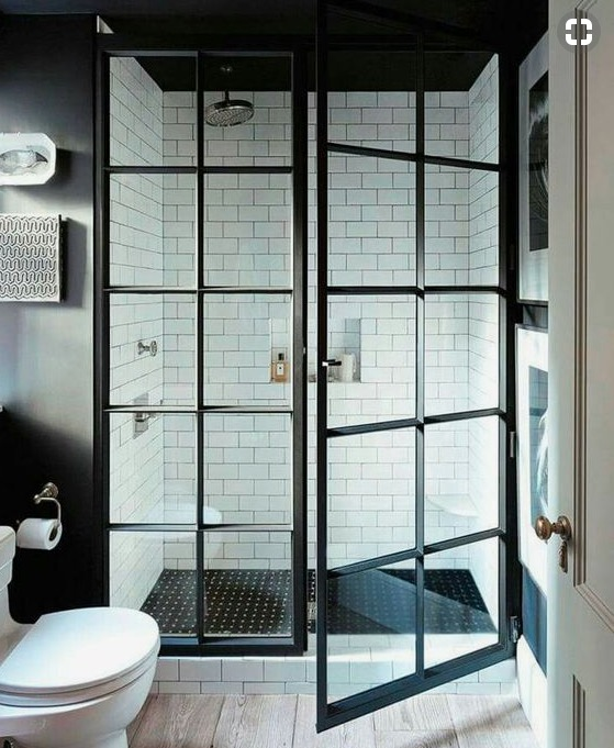 bathroomidea41