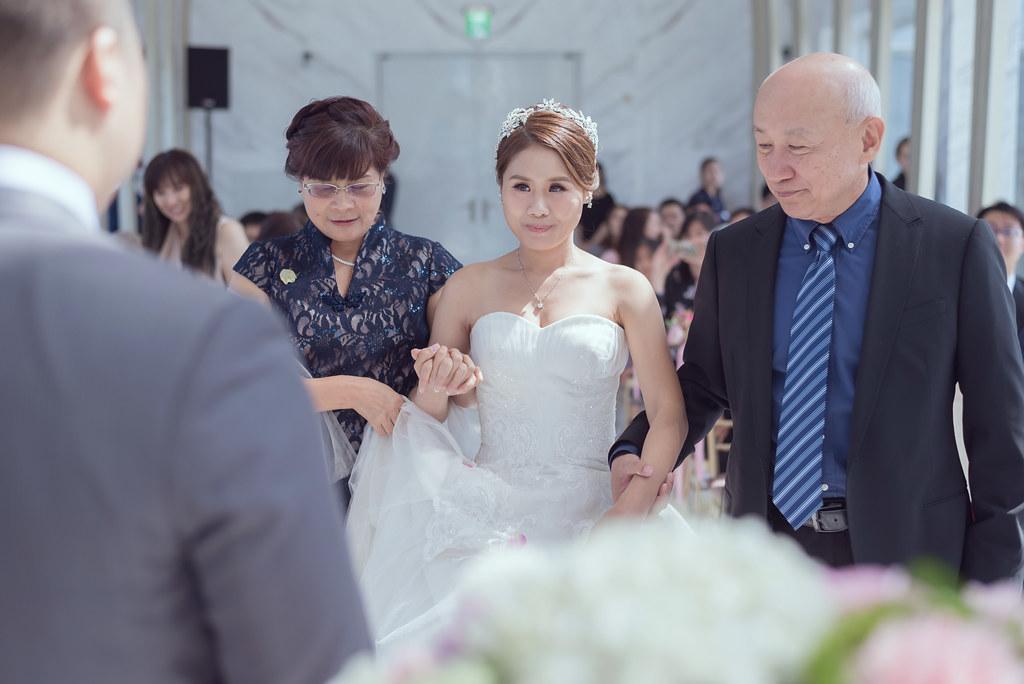 20171022萊特薇庭婚禮記錄 (271)