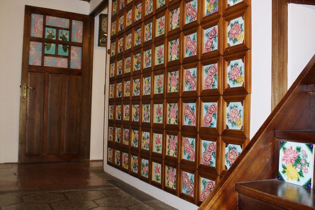 花磚博物館 (20)