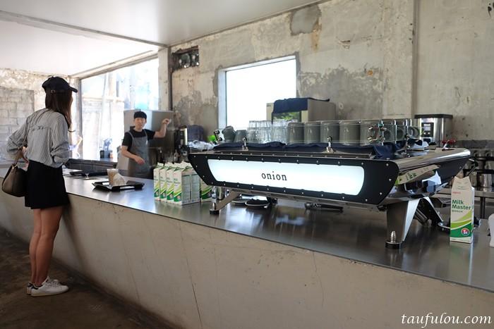 Onion Cafe (9)