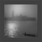 Die Nebelfahrt