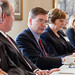 Roundtable with Reps Fitzpatrick & Rothfus