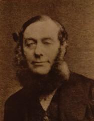 Roger Sturley Nunn 1813-1882