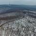 srbija: Fruska Gora