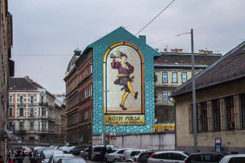 Budapest-447