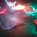 Clásica de noche (11 de 13) por Pax Delgado