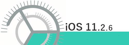 ios11-2-6