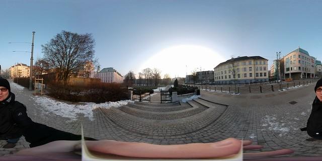 motorola-moto-mod-360-camera-90sekund-pic (12)