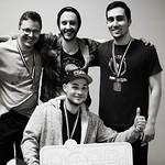Montréal Pro Tour 2018