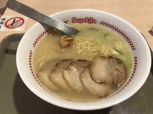SUGAKIYA / すがきや