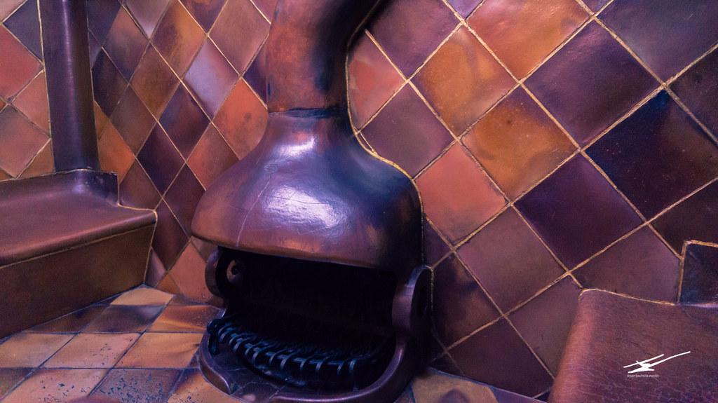 Casa Batlló-003