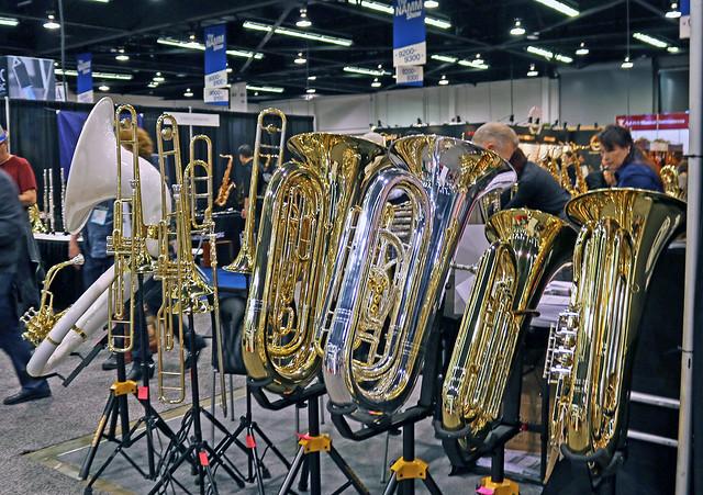 Brass - Opus (2)