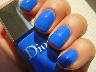 electric-blue1