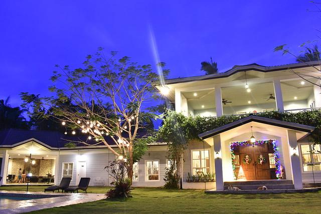 Casa Belinda Malarayat