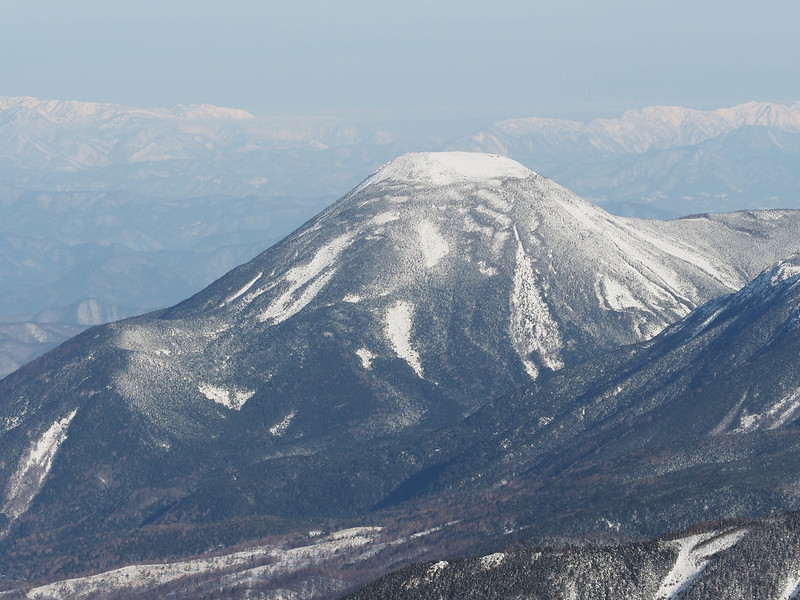20180128_八ヶ岳(赤岳)_0197.jpg