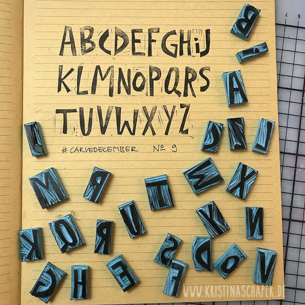 Kristinas_#carvedecember_stamps_7851.jpg