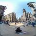 🇲🇽 A la CDMX con Mamá con RV 360° 🌎 (4 de 20)