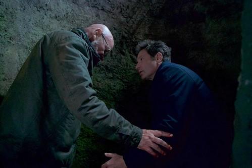 X-Files11x06