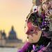 La dama del Vespro by Gio_guarda_le_stelle