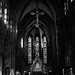 St. St. Mary's Cathedral, Edinburgh