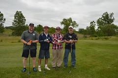 pcc golf 2017 (182)
