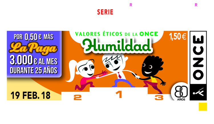 humildad 1902181