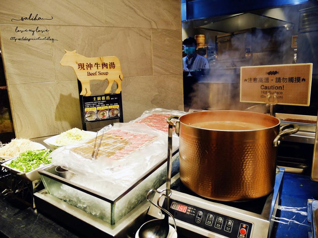 台北大安漢來海港餐廳-敦化店 (11)