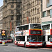 Edinburgh bus fest