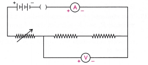 cbse-class-10-science-practical-skills-resistors-in-series-17