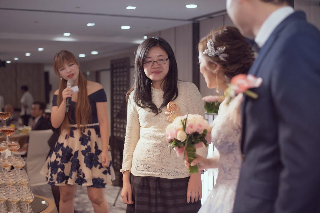 20171210晶華酒店婚禮記錄 (314)