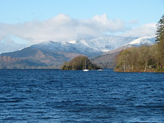 17.12.27 - Central Lakes