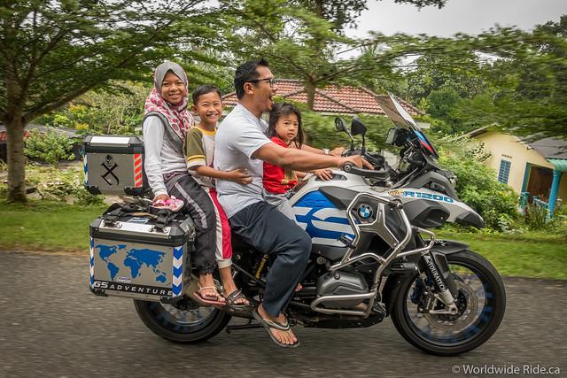 Malaysia-67