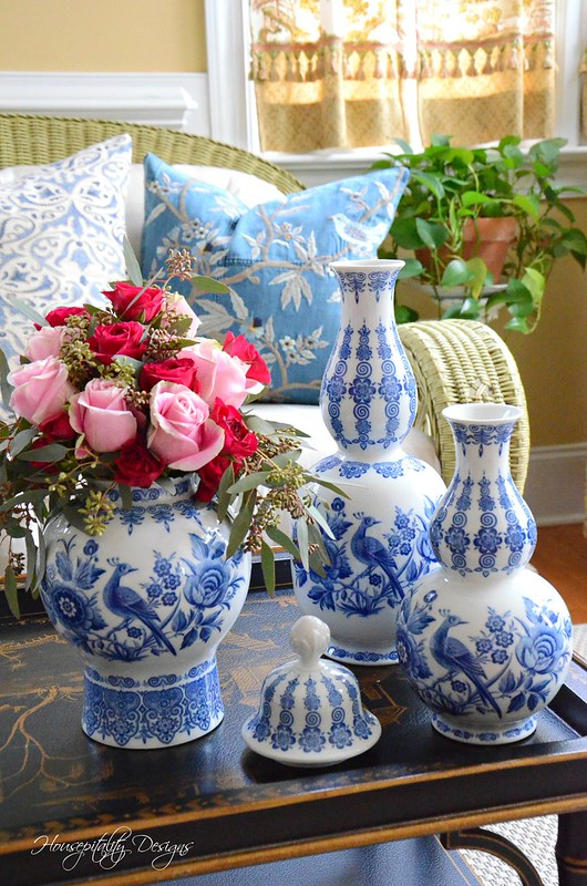Blue&White-Housepitality Designs-3