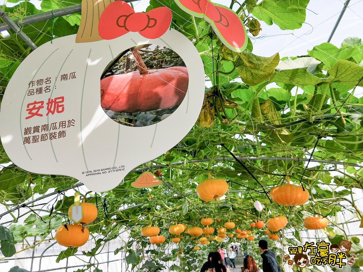 2018熱帶農業博覽會-28