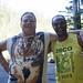 Geoff e Carlinhos